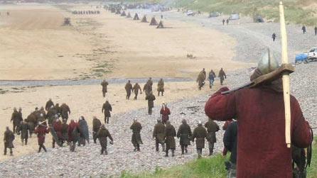 Slika z BBC strani, avtorja Scotty