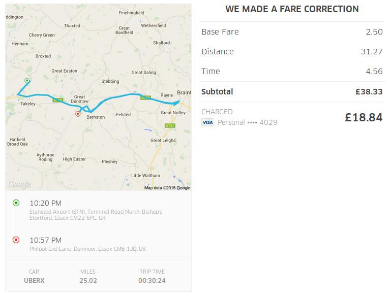 uber_ride_april_2015
